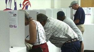 voter-registration1