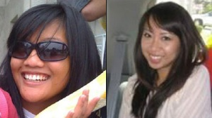 Friend Gets 25 to Life in Murder of Nursing Student Michelle Le