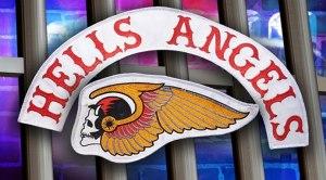 hells-angel-prison