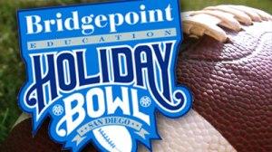 holiday-bowl-2010