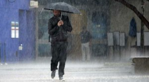 rainUmbrella