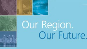 SANDAG 2050 Regional Transportation Plan