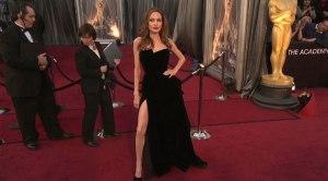 Angelina-Jolie's-Leg