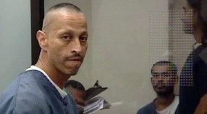 Armando Perez arraignment