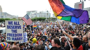 Gay-marriage-rally