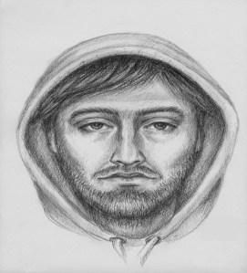 Cardiff suspect2