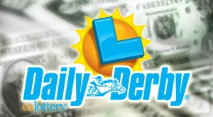 Daily-Derby