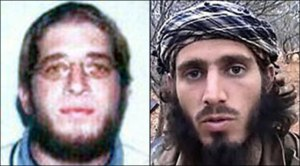 Jehad Serwan Mostafa  and Omar Shafik Hammami