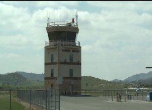 Air Tower Closures Postponed