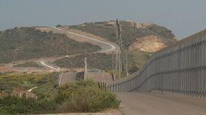 border copy