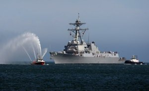 la–me–navy–destroyer