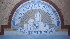 Woman awarded 1.5 Million for Oceanside PD harassment