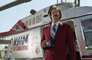 anchorman USE