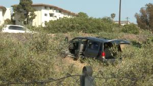 I-5 fatal crash