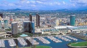 San-Diego-Hotel-Skyline