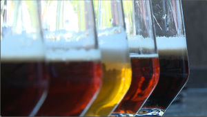 Local colleges offer craft brewing certificate