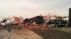 tornado-damage