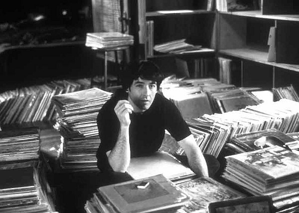 high fidelity also