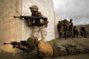 marinescombat