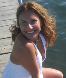 Yvonne Baldelli