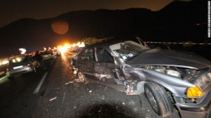 130728184202-01-italy-crash—restricted-story-top