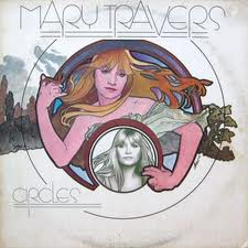 Drew MARY TRAVERS