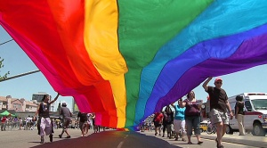 GayPrideFestival