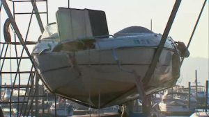 wabc_)72613_piermontboat2