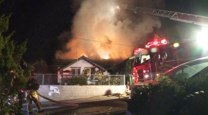 Clairemont-House-Fire
