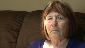 Local mother of Benghazi victim speaks out