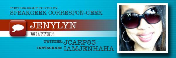 SpeakGeek-SignatureJenylyn