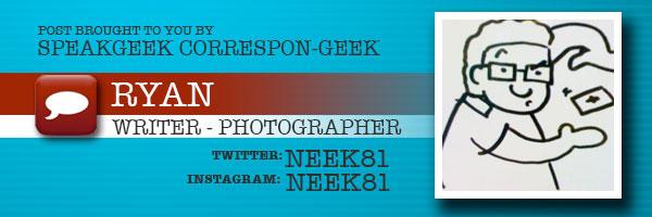 SpeakGeek-SignatureRYAN