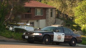 boy critical after pool incident