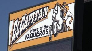 El-Capitan-High-School