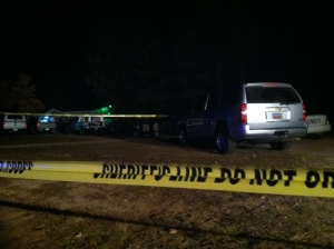 6 dead in Greenwood County, South Carolina, shooting