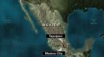 MexicoRadioactiveTheft