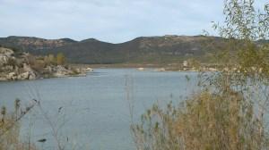 Misha Lake[1] copy