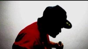 Gang Members Accused Of 'Modern Day Slavery' Ring