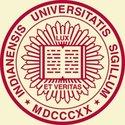 Indiana University Data Exposure – School Logo