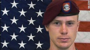 140219104215-18-americans-detained-bowe-bergdahl-restricted-c1-main