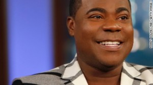 140607130939-tracy-morgan-new-restricted-c1-main