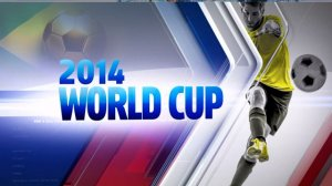 Brazilians in San Diego celebrate World Cup