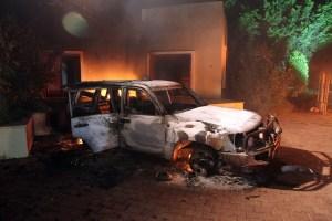 LIBYA-US-ATTACKS-POLITICS-FILES