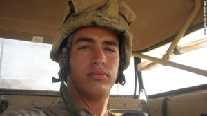140509075018-andrew-tahmooressi-story-top