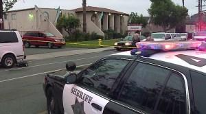 Sheriff-Homicide-Investigat