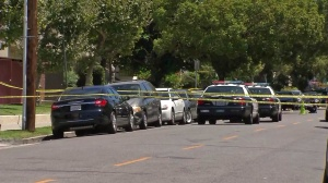USC Grad Student Dies After Being Attacked by 3 People Just Blocks From Campus