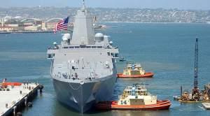 USSSanDiego2