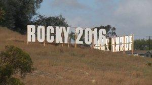 Rocky 2016