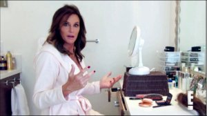 """E! released the trailer for a new docu-series on Caitlyn Jenner called, """"I Am Cait."""""""