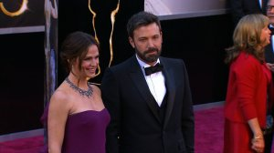 One day after their 10-year anniversary, Ben Affleck and Jennifer Garner confirmed they are filing for divorce.
